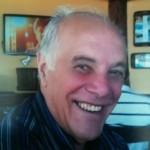 Morre Carlos Lima de Araújo, presidente da Cooperativa Médica da Bahia