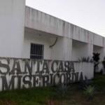 Cruz das Almas: Santa Casa de Cruz das Almas pode ser desativada