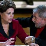 Dilma deve evitar campanha de rua