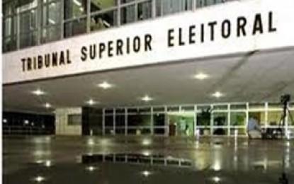 Registro de candidaturas às eleições de outubro é encerrado pelo TSE no País