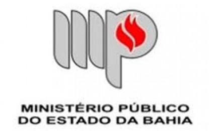 MPF na Bahia exige cumprimento da Lei dos 15 minutos nos bancos