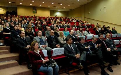 TRE-BA reúne juízes eleitorais do Estado para tratar das Eleições 2014