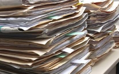 Santo Antônio de Jesus: TRT-BA elimina mais de 400 processos da Vara do Trabalho