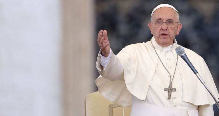 Papa-em-audiência-750x400