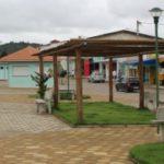 Miguelenses receberão benefícios no Aniversário da cidade, dia 08 de junho