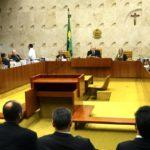 STF decide que poder público deve cortar salários de servidores grevistas