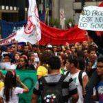 Governo exige que universidades enviem listas de grevistas para cortar ponto de professores