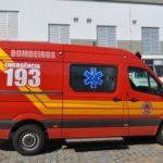Homem é indenizado após bombeiro confundir AVC com 'bebedeira' e atrasar atendimento