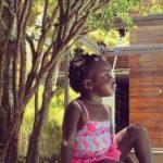 Polícia apreende adolescente por racismo contra filha de Gagliasso