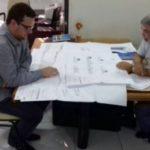 Mutuípe – Ex – prefeito cancelou parte da verba que viria para o estádio, afirma Digão