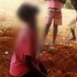 Homem comete suicídio na zona rural de São Miguel das Matas