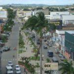 Tremor também foi sentido em S. A. de Jesus, Sapeaçu, Enseada do Paraguaçu e outras cidades, relata morador