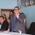 São Felipe: vereadores repudiam Reforma da Previdência