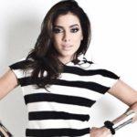 Youtube bloqueia clipes de Anitta
