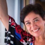 A Força do Querer: atriz global reclama de personagem e ameaça deixar novela