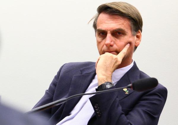 Jair-Bolsonaro-Conselho-de-Etica-foto-Antonio-Augusto-Camara-dos-Deputados