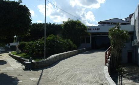 prefeitura-de-laje-460x281