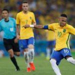 Seleção Brasileira volta a ocupar 1º lugar no ranking da Fifa após sete anos