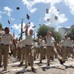 Confira o edital do concurso da Polícia Militar da Bahia 2017
