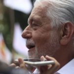 Wagner acusa Neto de tramar '2º golpe' para tirar Temer e botar Maia