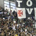 Torcedor morre baleado em briga após jogo entre Flamengo e Vasco