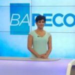 """Tensão! Rede Bahia repreende """"curtidas"""" de funcionários para a ex-colega Patrícia Abreu"""
