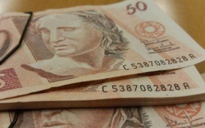 Suspeito de matar o pai com golpes de martelo para roubar R$ 15 mil é preso