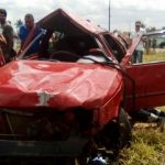 Mutuípense morre em grave acidente no município de Laje