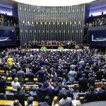 Saiba como cada deputado baiano votou na sessão que salvou presidente Michel Temer