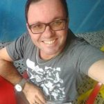 Uma das vítimas de acidente com ônibus da seleção de Cachoeira deixa esposa e filha recém nascida
