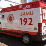 V. da Conquista: Bebê de dois meses morre após se engasgar com leite durante amamentação