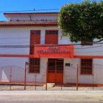 Justiça eleitoral condena candidatos miguelenses a pagamento de pena