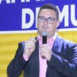 Em Decreto Prefeito de Mutuípe retira direitos dos Servidores Públicos Municipais