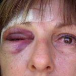 Aluno que agrediu professora em Santa Catarina cumprirá regime de semiliberdade