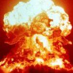 Brasil assina Tratado para a Proibição de Armas Nucleares