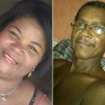 Homem é suspeito de matar esposa e esconder corpo debaixo da cama em Salvador
