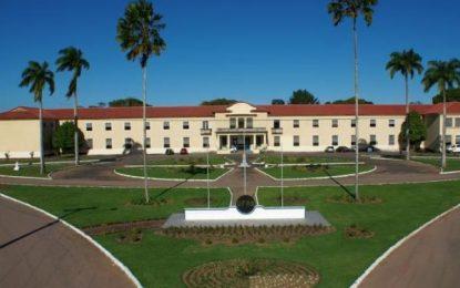 UFRB disponibiliza 30 vagas de pós-graduação a partir desta segunda