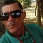 SAJ: Homem morre após grave acidente próximo ao Clube dos Mil