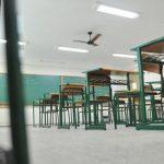 Carreira de professor desperta cada vez menos o interesse de jovens