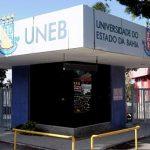 Em novembro, Uneb abrirá 2.306 vagas residuais de graduação presencial