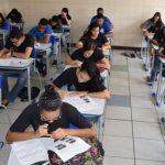 Governo publica edital de concurso para professores da rede estadual