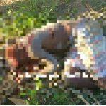 Jovem é cruelmente assassinado em Amargosa