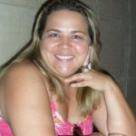 Salvador: Mulher foi encontrada morta dentro de apartamento no Barbalho no final da tarde de sexta-feira (9/11)
