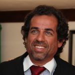 Ex-prefeito de Santo Amaro, Ricardo Machado é preso