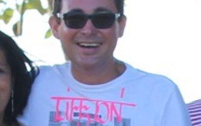 Ex-candidato a vereador de S. A. de Jesus morre de cirrose hepática
