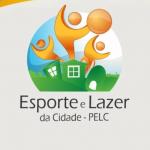 Laje: Solenidade de lançamento do Programa de Esporte e Lazer da Cidade acontecerá dia 13/01