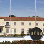 UFRB abrirá inscrições para 900 vagas através do SISU no final de janeiro
