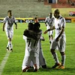 Sem sustos, Vitória bate Globo-RN e se classifica na Copa do Brasil